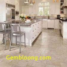 recommendations best kitchen flooring inspirational tile flooring ideas tile flooring ideas for living room andy