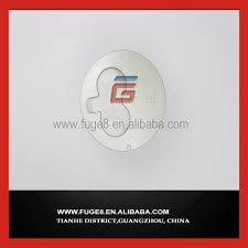 isuzu 4jg1 piston isuzu 4jg1 piston suppliers and manufacturers isuzu 4jg1 piston isuzu 4jg1 piston suppliers and manufacturers at alibaba com
