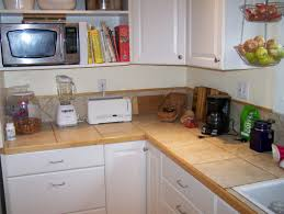Organize Kitchen Small Kitchen How To Organize Pontifus