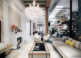 contemporary loft furniture. CONTEMPORARY LOFT IN RIYADH2.jpg Contemporary Loft Furniture S