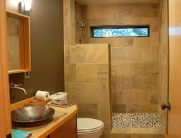 remodeling ideas for mobile home bathroom. mobile home bathroom renovation source akioz com remodeling ideas for f