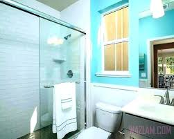 Small Bathroom Remodel Costs Mesmerizing Cool Cost Of Remodeling A Small Bathroom Goodbooks Bathroom