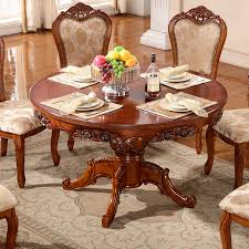 get ations specials all solid wood home oak dining table round table round dining table marble dining table