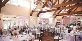 compare prices for top 726 wedding venues in plymouth, ma Wedding Venues Plymouth the pavilion at pinehills golf club weddings in plymouth ma wedding venues plymouth