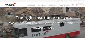 Search and apply for the latest cdl jobs in knoxville, tn. Travelers Auto Insurance Review For 2020