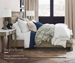Pottery Barn Living Room Designs Impressive Design Inspiration