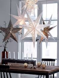 top table decoration ideas. Top Christmas Holiday Decorations Lighting Table Decoration Ideas