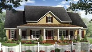 traditional house plans. Image Of The Berkshire House Plan Traditional Plans