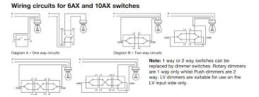 retractive switch wiring diagram retractive wiring diagrams two way retractive switch wiring diagram schematics baudetails