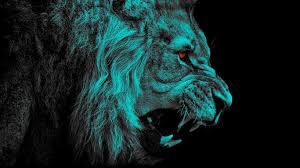 Lion Wallpapers Laptop Desktop Backgrounds Animal