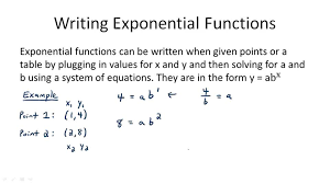 solving equations with exponents algebra ck 12 foundation