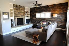 wall paint for brown furniture. Beautiful Also Accent Wall Colors Color Ideas For Living Room Benjamin Moore Brown Furniture Small Bedroom Paint Inspirations Pictures Combinations