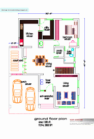 indian farm house plans best of house designs plans india house floor plan floor plan design