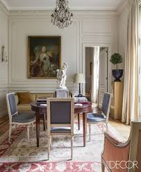white furniture decor. White Furniture Decor O