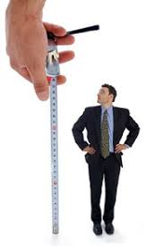 How To Get Taller After 21 With Herbal Height Growth Supplements? by Dustin  Franklin