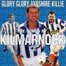 Kilmarnock FC: Glory Glory Ayrshire Killie