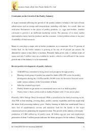 research paper writing rules authorship