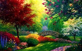 nature backgrounds. Nature Wallpapers Desktop For Wallpaper Backgrounds