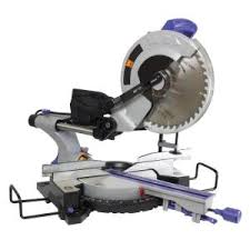 miter saw labeled. compound sliding miter saw labeled