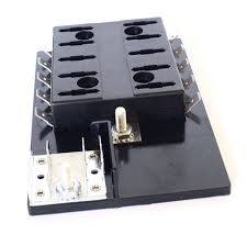 bus fuse box on bus images free download wiring diagrams 1970 Vw Beetle Fuse Box bussmann automotive fuse box vw bus fuse box diagram 78 vw bus fuse box 1970 vw beetle fuse box diagram