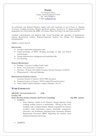 Template For A Resume. Template For A Resume Templates Resume Modern ...
