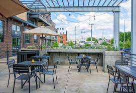 March 15, 2021, 2:45 pm. Nashville Outdoor Dining 15 Best Restaurants To Dine Outside