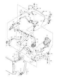 Audi A6 Engine Diagram