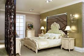 decoration modern luxury. Contemporary Luxury Bedroom Furniture Decoration For Design Ideas Is Like Modern A