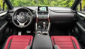 2018 lexus nx 200t f sport. beautiful 2018 2018 lexus nx200t f sport interior intended lexus nx 200t f sport i