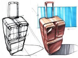 industrial design sketches. Industrial Design Marker Sketch Tutorial Sketches U