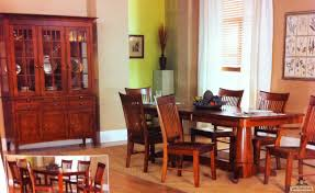 what is shaker style furniture. Shaker Style Bedroom Portland Furniture Solid Cherry Dining What Is R