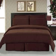 1200 thread count 100 egyptian cotton bed sheet set 1200tc twin xl white stripe
