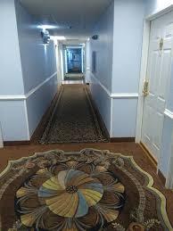 ceramic tile el paso tx fresh americas best value inn el paso medical center 53