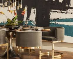 dining room decorating ideas for apartments. Dining Room Decorating Ideas For Apartments 1000 About Apartment Rooms On Pinterest N