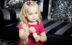 Cute Little Girl - Cute, Girl ...