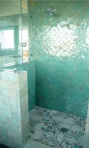 Small Picture Home Decorating Trends Homedit fish and ocean theme bathroom