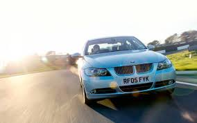 BMW Convertible bmw e90 330i problems : Full Buying Guide normally aspirated straight-sixes N52/N53 ...