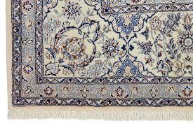 nain habibian persian carpet 306x217 picture 5