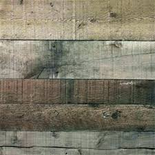 decorative paneling for walls decorative wood wall panels decorative panels for walls full size of gray