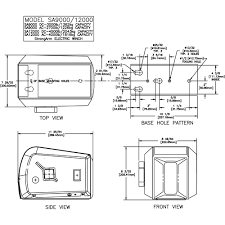 electric winch wiring diagram wiring diagrams and schematics electric winch wiring diagram solidfonts