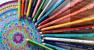 colored pencil coloring pages of a pack crayons for kids print colored pencil coloring pages date night print