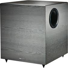 speakers subwoofer. 350-watt down-firing subwoofer speakers