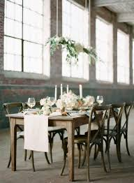 inspiration floating fl chandelier oh be still my heart this is