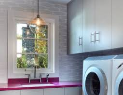 laundry room lighting ideas. laundry room lighting ideas o
