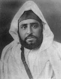 ---Moulay <b>Youssef ben</b> Hassan (en arabe : السلطان يوسف بن الحسن), <b>...</b> - 091205013431356882