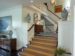 sisal rugs with traditional staircase also asian dark wood floor hall jute rug lantern multi