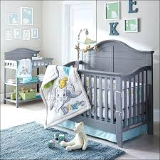 awesome disney baby bedding lion king nala crib per for your