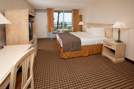 Palms One Bedroom Suite Cocoa Beach Resort Rooms Suites International Palms Resort