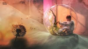 BTS_BANGTAN_FR '#Jimin #Serendipity ...