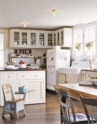 Shabby Chic Kitchen Design Shabby Chic Kitchen Decor Nifty Style Then Ways To Decorating A